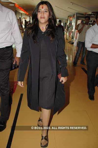 'Kuchh Is Tara' launch