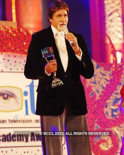 Indian Television Awards
