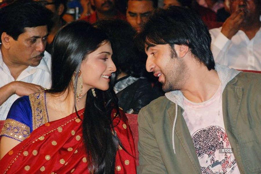Fake Affairs of Bollywood!