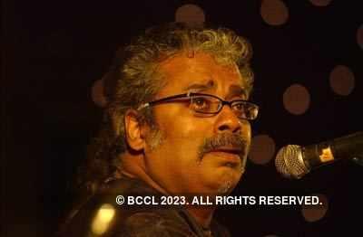 Sangeet Samaroha 2007
