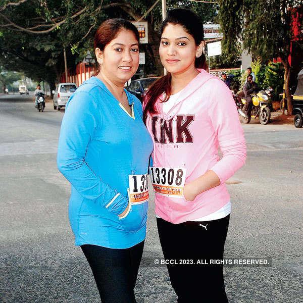 Beat Diabetes Walk