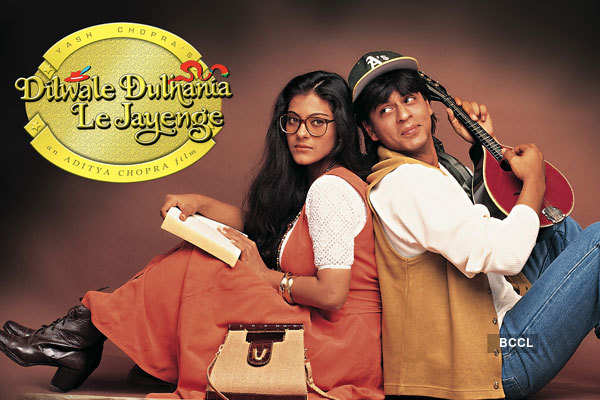 Dilwale Dulhania Le Jayenge: Lesser Known facts