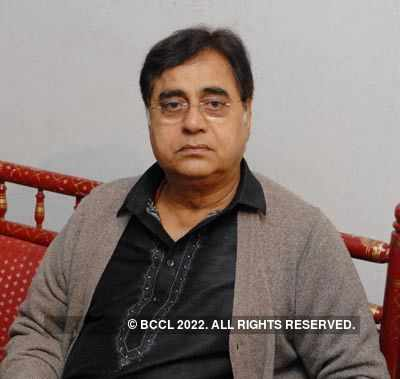 Jagjit's performance
