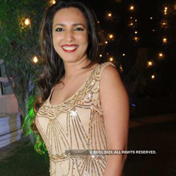 Ignite Miss Northern India