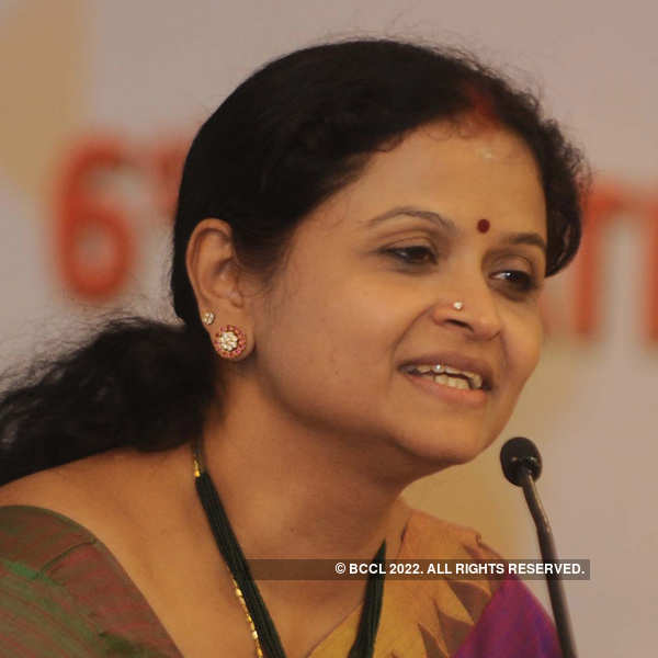 Sixth National Women Excellence Award 2013
