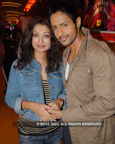 Indian Television Awards