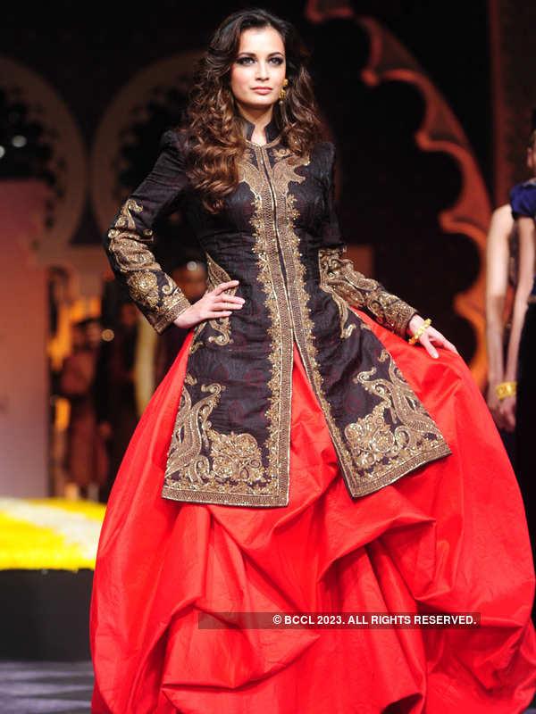 IBFW '13: Raghavendra Rathore