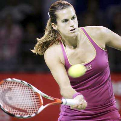 Women's Hardcourt Championship