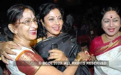 Bengalooru Film Fest