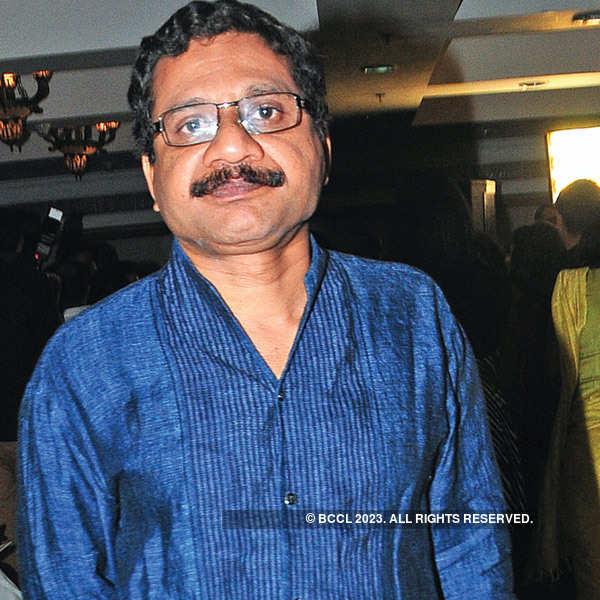 Ezhu Sundara Rathrikal: Audio release