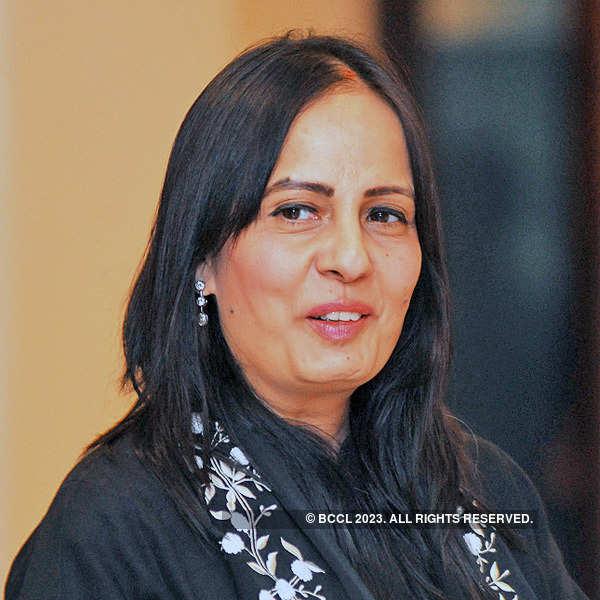 Talk Show: Jaipur Tab Aur Ab