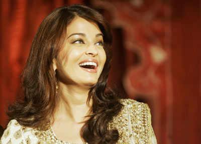 Music launch: 'Jodhaa..'