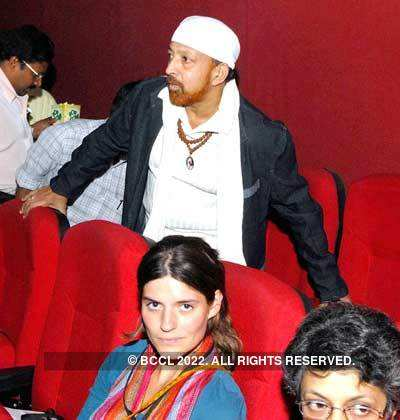 Bengalooru film festival