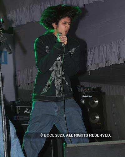 Manfest IIM '08