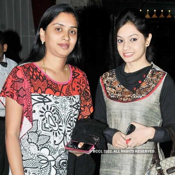 Amanat Ali's music concert