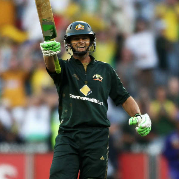 Waqar, Gilchrist to be inducted into ICC Hall of Fame