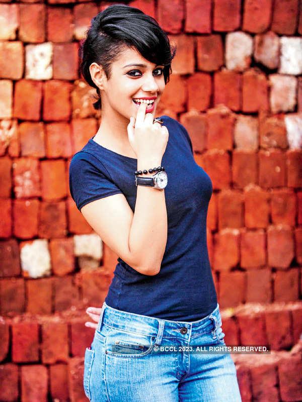 BT Fresh Face '13: Bhavan's College