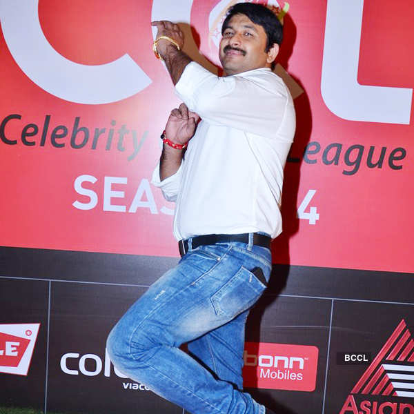 4th CCL Season: Launch
