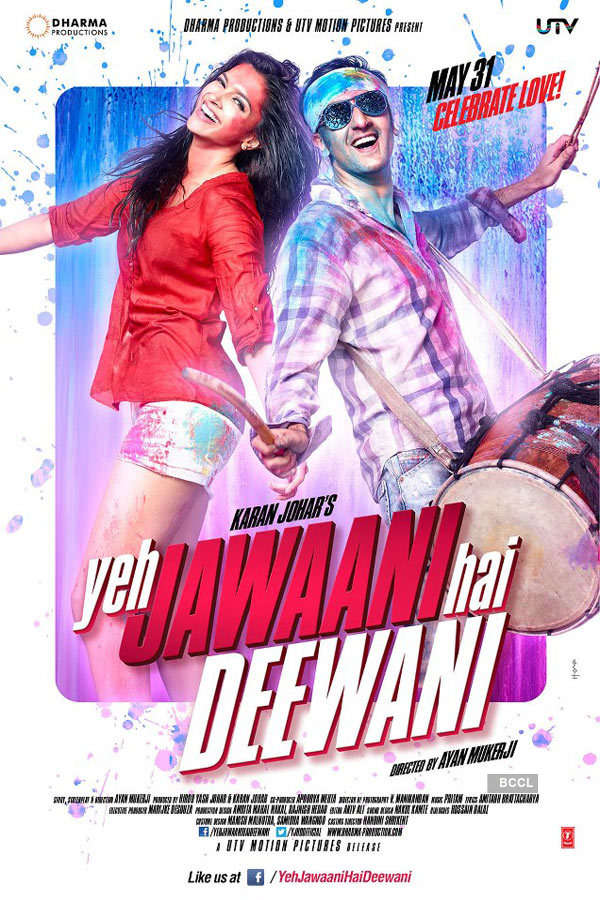 Top Bollywood Movies of 2013