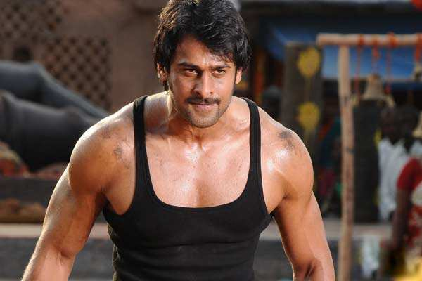 Six pack heroes in tollywood six pack heroes in tollywood prabhas physical transformation that is the talk of tolly town these days for rajamoulis bahubali the actor is working thecheapjerseys Gallery
