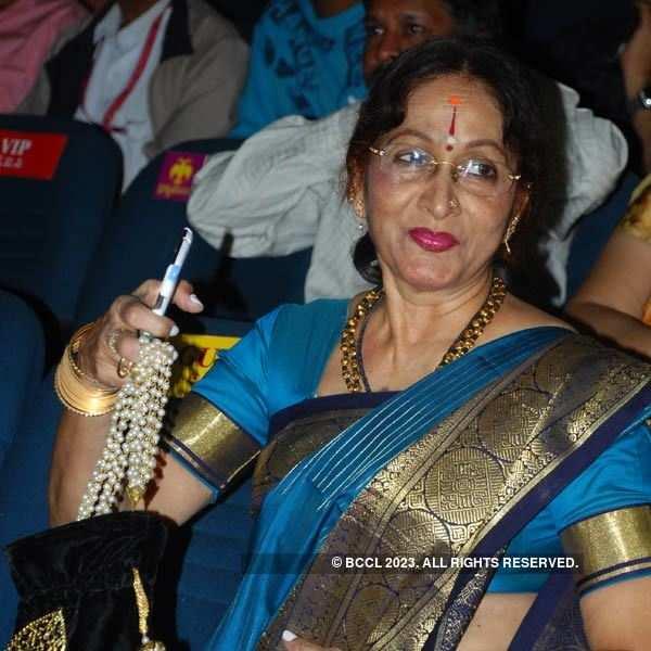Bangalore Film fest launch