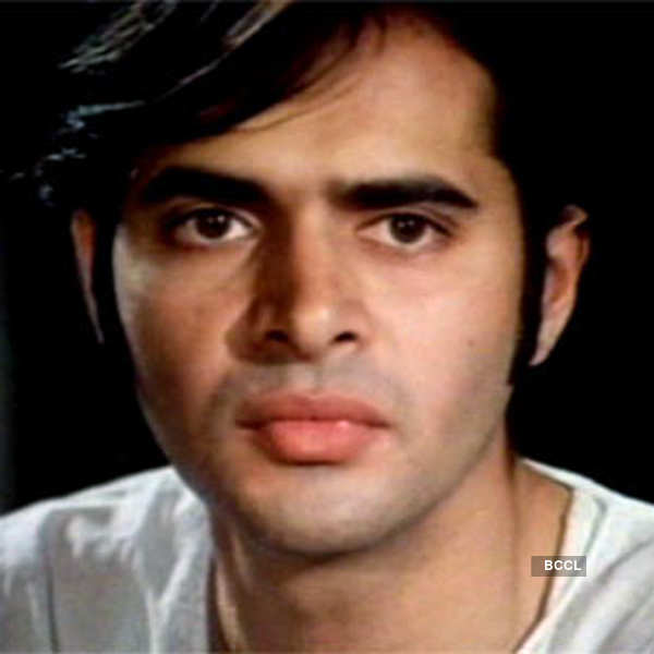 Remembering Farooq Sheikh on his 70th birth anniversary