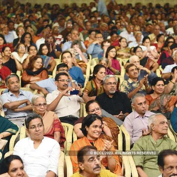 Chennai Global Music Fest