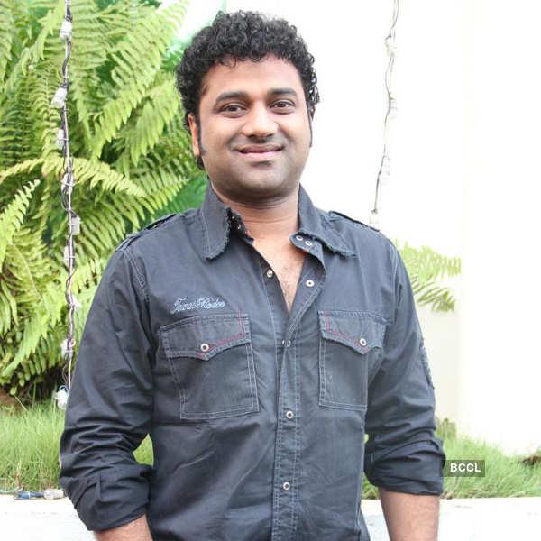Veeram: Press Meet