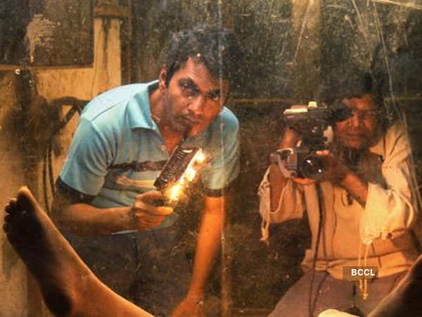 B'wood movies to watch in 2014