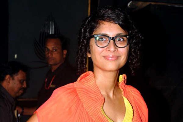 Huma Qureshi, Shilpa Shetty termed as home breakers?