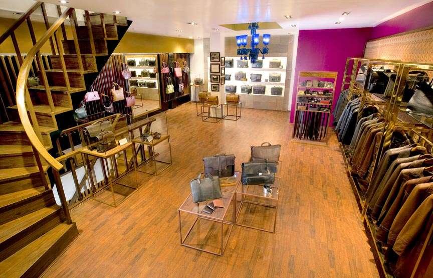 Hidesign Flagship Store