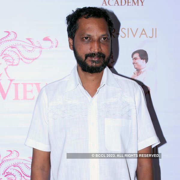 V4 Entertainers film awards