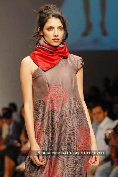 IFW Mumbai '08: Anand Kabra