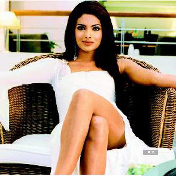 Best of Filmfare: Negative Role