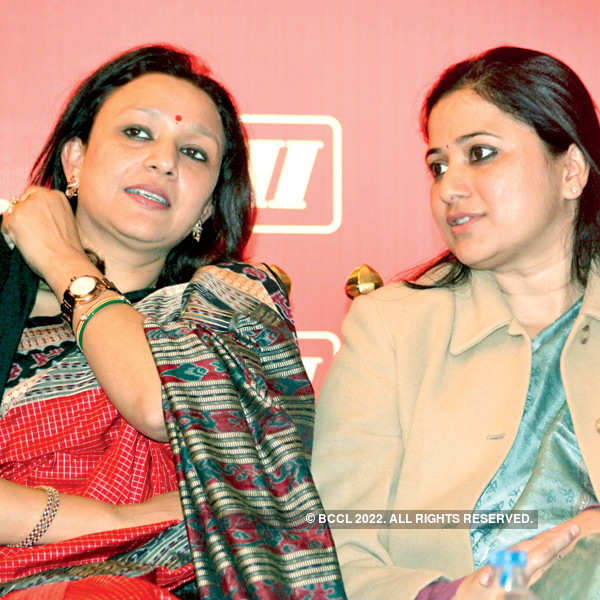 CII Young India