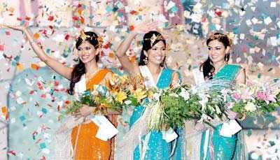 PFMI '08: Winners