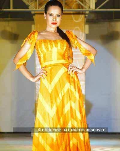 Fashion Extravaganza '08
