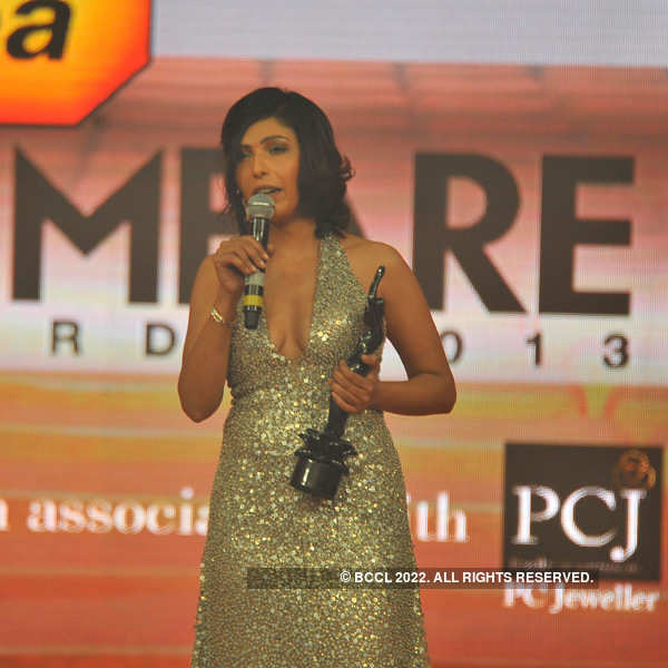 59th Idea Filmfare Awards: 'Critics' Awards Winners