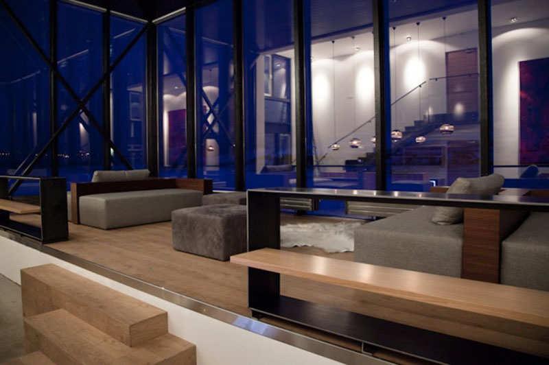 ION-Hotel-by-Minarc-16