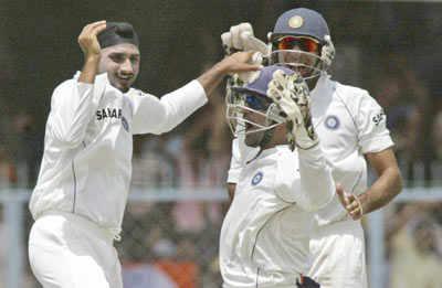 India beat Proteas