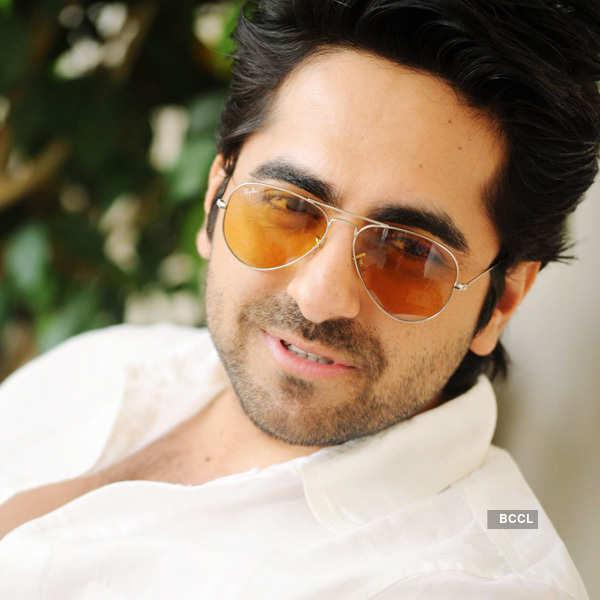 Ranveer Singh: Ram-Leela, teaser launch of Gunday, stories ...