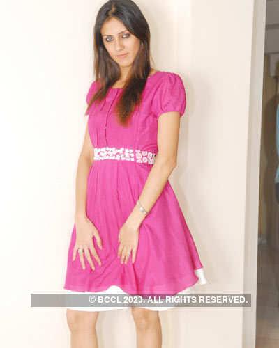Harmeet Bajaj's preview '08