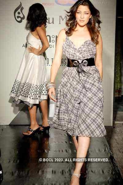 Ankur & Priyanka '08