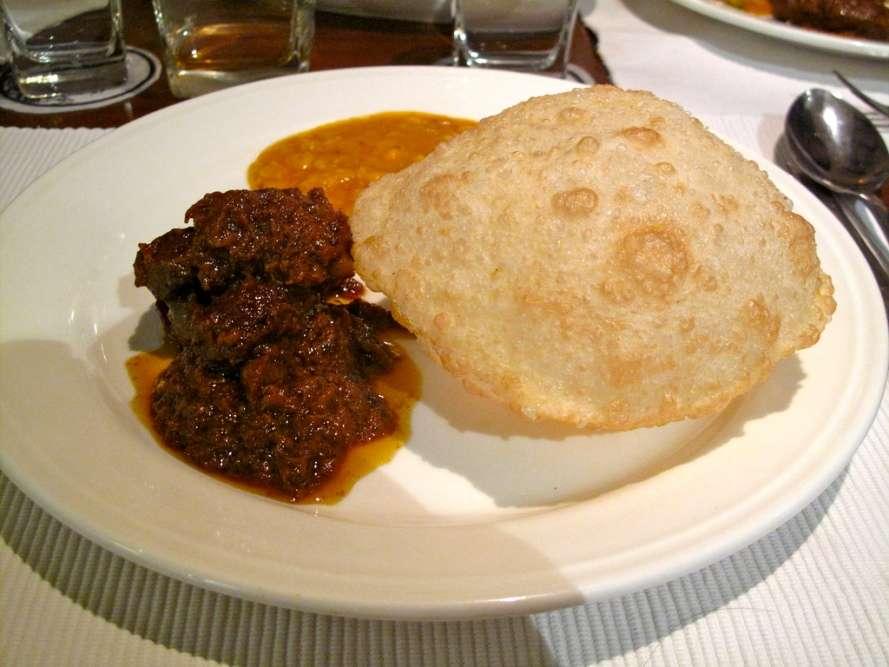 Top 10 Restaurants In Kolkata Eating Out In Kolkata Times Of India Travel