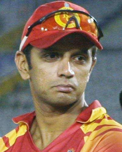IPL: Kings XI beat Challengers