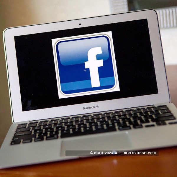 Facebook Unveils New Gender Options