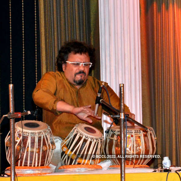 Indian classical music in Kolkata
