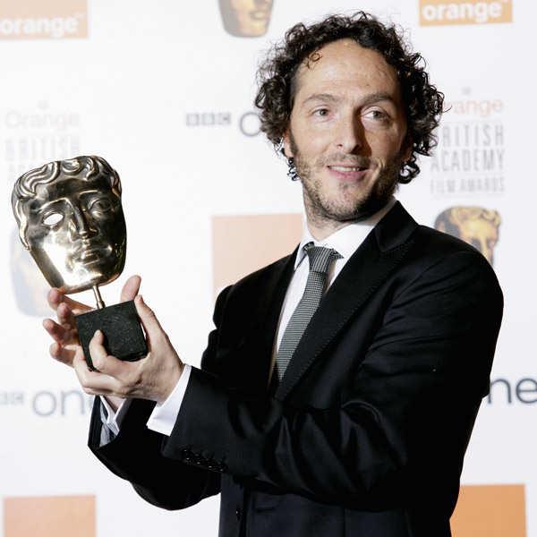 BAFTA 2014 : Winners