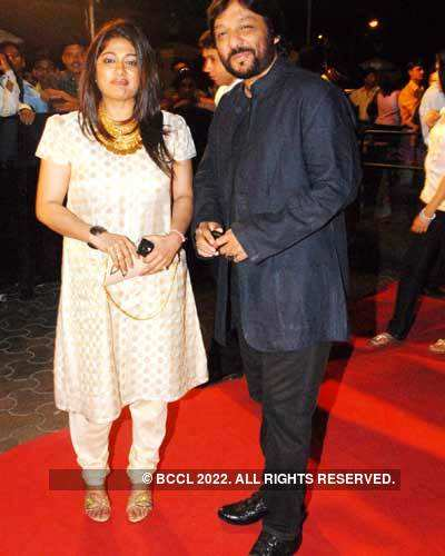 Dhoom Dhadaka