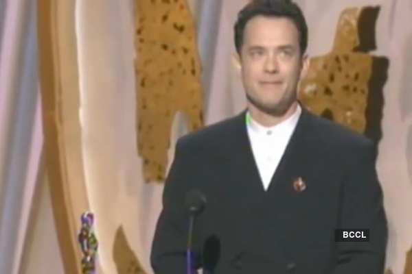 Top 15 actors with maximum Oscar wins for Best Actor/Actress